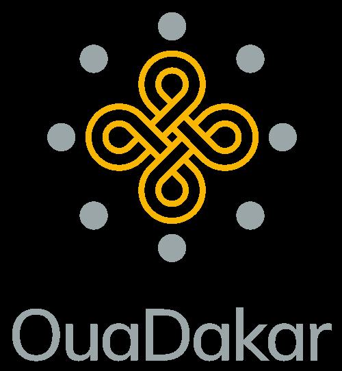 OuaDakar Shop